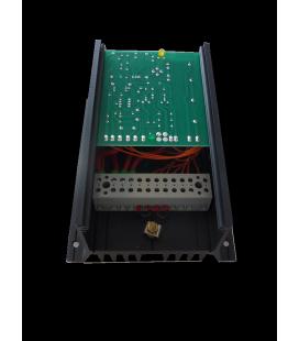Régulateur électronique - RSM 1005