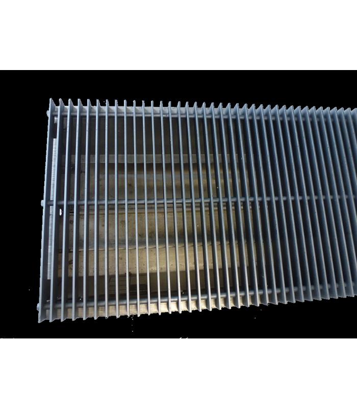 grille convecteur de sol. Black Bedroom Furniture Sets. Home Design Ideas