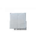 Thermostat électronique TSF avec récepteur