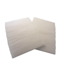 Filtres 31x22cm -4 pochettes