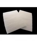Filtres 31x22cm -2 pochettes