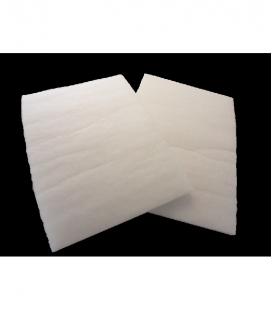 Filtres 31x22cm -5 pochettes