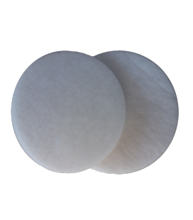 Filtres GA 14 - 32 cm