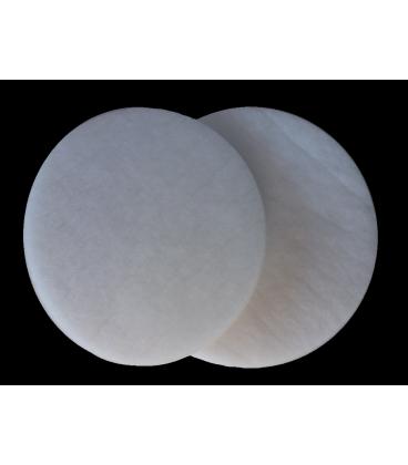 Filtres GA 16 - 30 cm