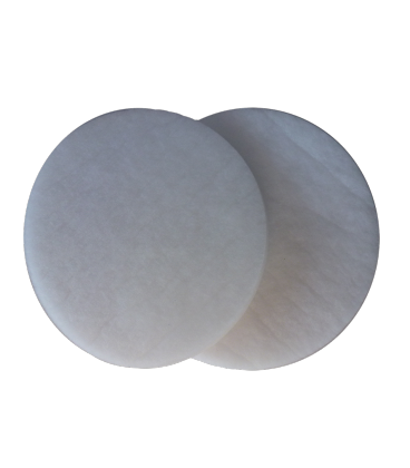 Filtres GA 18 - 36 cm