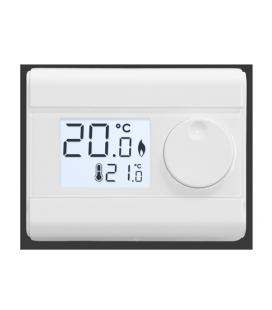 Thermostat électronique TH1505