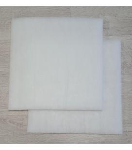 Filtres IMAPAC 36 X 36 - 2 pochettes de 2 filtres