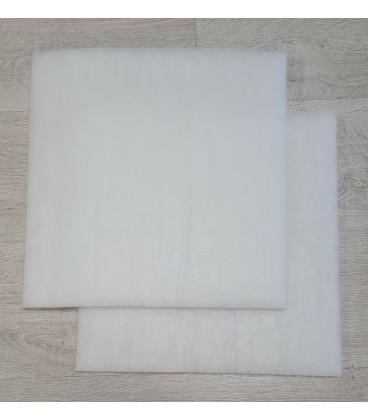 Filtres IMAPAC 36 X 36 - 3 pochettes de 2 filtres