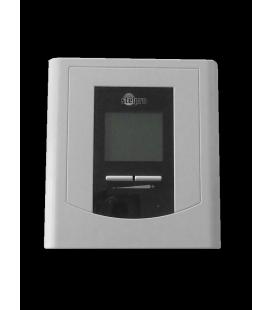 Thermostat électronique TH1609