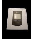 Thermostat électronique TH1305