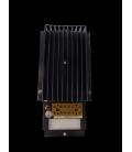 Régulateur électrique pour PRM