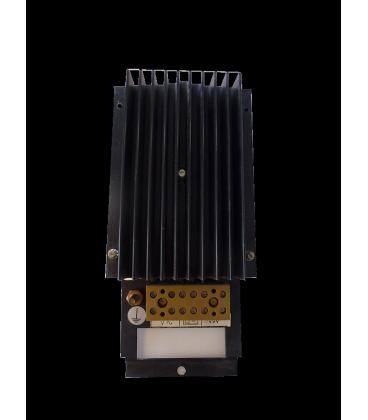 Régulateur électronique 10 Ampères