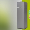 ANEMHO+ Chauffe-eau thermodynamique